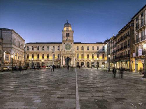 piazza_dei_signori