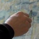 Per-Immagine-Video-Christoffersen-1