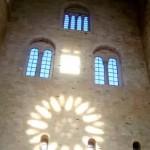 Cattedrali di luce