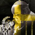 Meneghetti, Pope John Paul