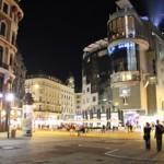 Vienna, fascino senza tempo
