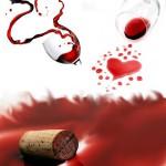 La fragranza dell'Arte nell'armonia del vino