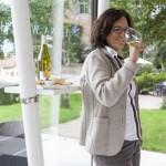 Elena Walch, il Vino