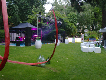 Mostra-vini-Bolzano-giardino-Parkhotel-Laurin-2013-byLuongo