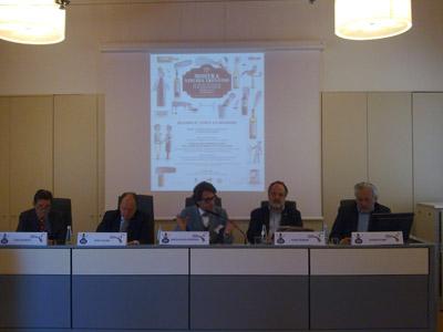 Trento-convegno-comunicaziuone-byluongo-2013