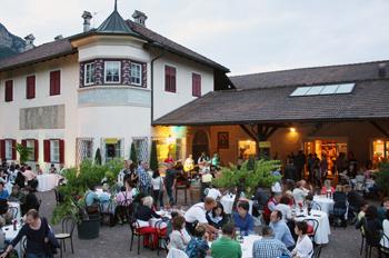 NachtderKeller-KellereiKurtatsch-2013