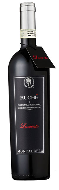 Ruche-Montalbera