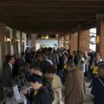 Le mille e una bollicina … Spumanti a Marostica