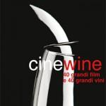 Cinewine, lettura da degustare