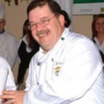 Paolo Fantin, la Marca Trevigiana a tavola
