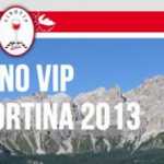 VinoVip a Cortina