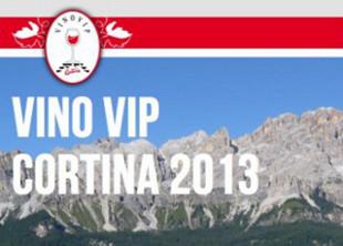 VinoVip-Cortina