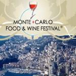 Monte-Carlo Food & Wine Festival 2013