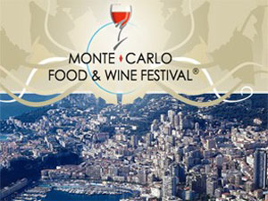 monte-carlo-food-wine-festival