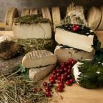 Perenzin Cheese, tra natura e cultura