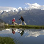 Verbier, Natural pleasures