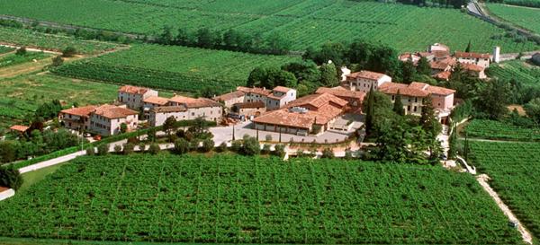 Azienda-Agricola-Masi