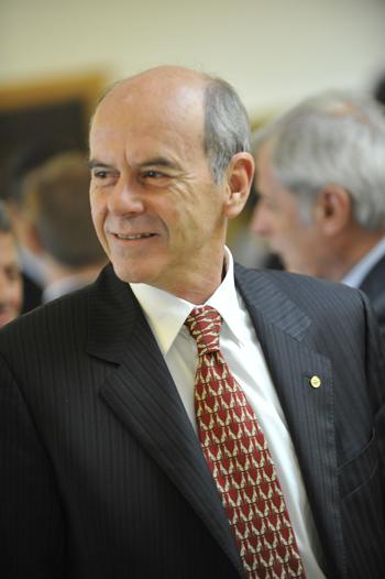 Mauro-Lunelli