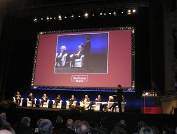 Premio-Masi-Teatro-byLuongo