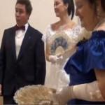 La Traviata Roversi e Veneziani