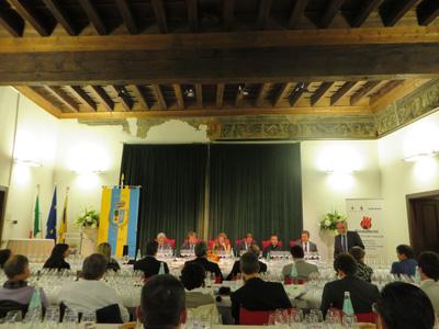 Trento-Merlot-byLuongo