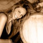 Adua Villa, una passione chiamata vino
