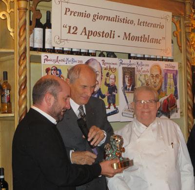 Premio12apostoli-Albanese-Sartori-byLuongo
