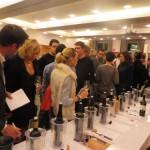 Alto Adige Wine , la qualità sul podio