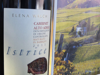Elena-Walch-Cabernet