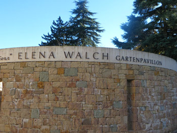 Elena-Walch-bistrot