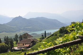 Elena-walch-Castel-Ringberg-Lago-Caldaro