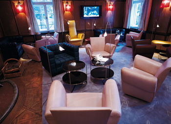 Parkhotel-Smokers-Lounge