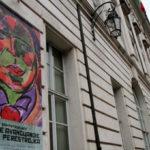 Cento opere d'Arte all'Archivio di Stato