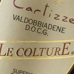 Cartizze, the quality style of Le Colture