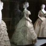 I 30 anni della Galleria del Costume