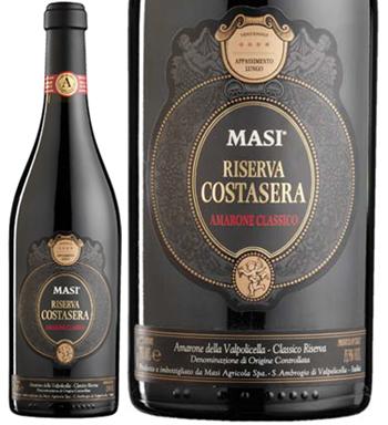 Masi-Costasera