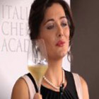 Video-ardelean-champagne-1