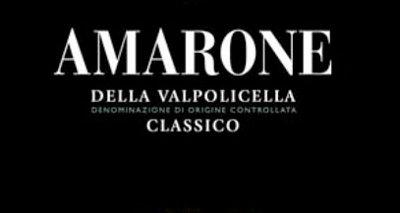 amarone_valpolicella
