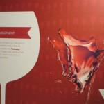 Anteprime e Buy Wine, la Toscana scopre i suoi terroir