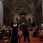 Verdi Ave Maria da Otello