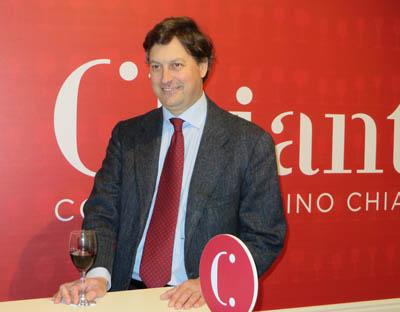 Giovanni-Busi-Presidente-Consorzio-Chianti-byLuongo