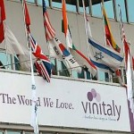 Vinitaly a New York
