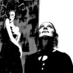 Fabiana Rea, la direzione sinergica dell'Hotel Le Terrazze