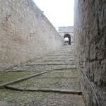 La Fortezza di Civitella, storia all'ombra del Moltepulciano