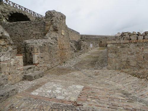 Fortezza-di-Civitella-byLuongo