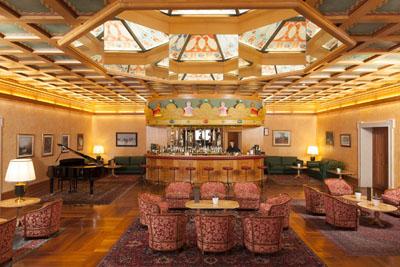 Grand-Hotel-Bar