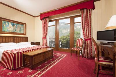 Grand-Hotel-Camera-Classic-King