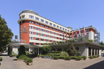 Grand-Hotel-Esterno
