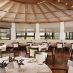 Ristorante Clesio, Gourmet Residence