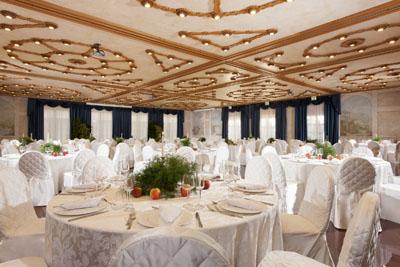 Grand-Hotel-Sala-Concilio